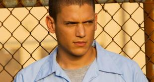 Prison Break : Que sont-ils devenus ? photo 1