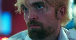 Good Time photo 7