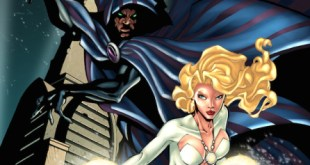 Cloak & Dagger : Le trailer est là ! photo 3