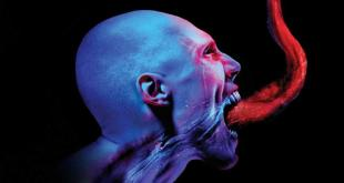 The Strain : le trailer de l'ultime saison