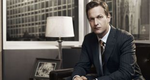 Law and Order True Crime : The Menendez Brothers, Josh Charles rejoint le casting