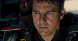 Mission Impossible 6 : le tournage interrompu suite à la blessure de Tom Cruise