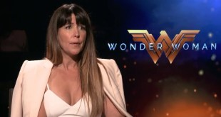 Wonder Woman 2 : fin des négociations pour Patty Jenkins ?
