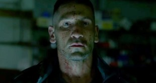 The Punisher : le trailer officiel est là !
