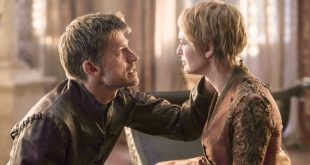 Game of Thrones : 10 événements qu'on a envie de voir arriver dans la saison 8 photo 4
