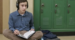 Atypical – Notre avis photo 1