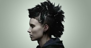 The Girl in the Spider's Web : l'interprète de Lisbeth Salander est enfin dévoilée