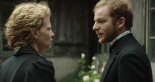 Marie Curie photo 6