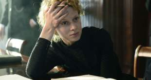 Marie Curie photo 8