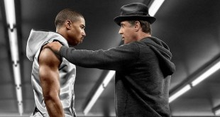 Sylvester Stallone ne réalisera finalement pas Creed 2