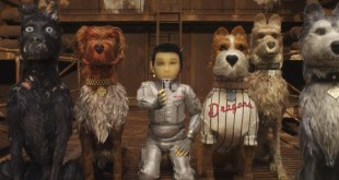 Les 50 films attendus en 2018 photo 6