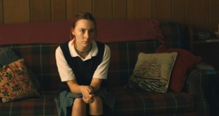 Les 50 films attendus en 2018 photo 5