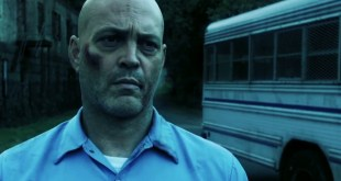 3 secrets de tournage de : Brawl in Cell Block 99