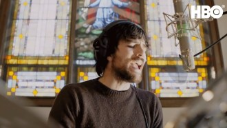 May It Last: A Portrait of the Avett Brothers Bande-annonce VO