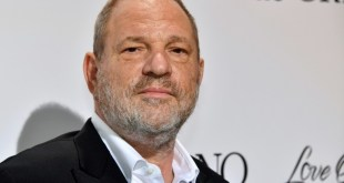 L'Etat de New York attaque en justice le studio Weinstein