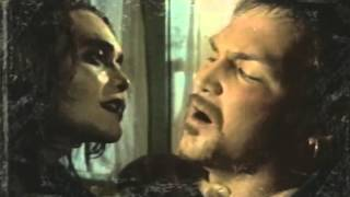The Crow: Stairway to Heaven Bande-annonce VO