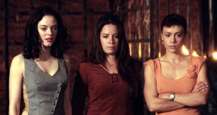 Charmed, le reboot : qui remplace Prue, Piper, Phoebe et Paige Halliwell ?