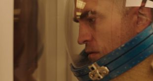 High Life : Robert Pattinson chez Claire Denis