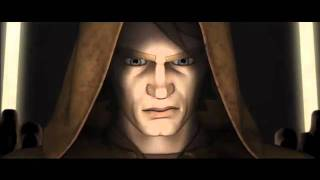 Star Wars : The Clone Wars – Saison 4 Bande-annonce VO