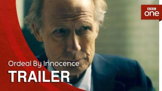 Ordeal by Innocence Bande-annonce VO
