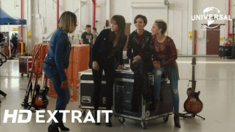 Pitch Perfect 3 Extrait (2) VF