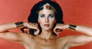 Wonder Woman 2 : Lynda Carter est en négociations