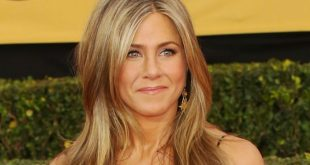 First Ladies : Jennifer Aniston en Présidente des USA pour Netflix