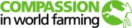 Compassion in World Farming