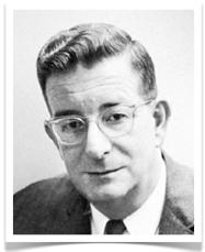 罗伯特·伯恩斯·伍德沃德Robert B...