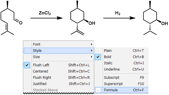 ChemDraw_HowTo_20