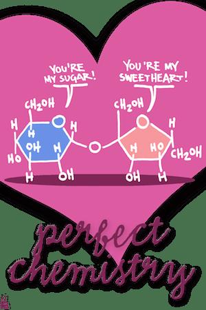 sugar___perfect_chemistry_by_smartonoff-d4pn51e