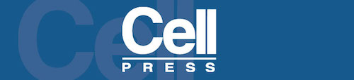 Cell_Press_banner