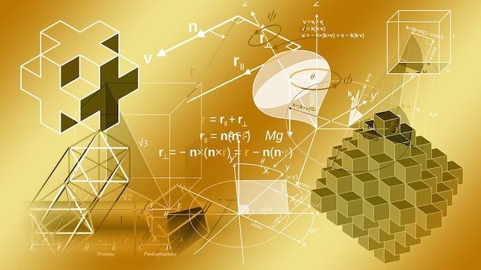 geometry-1023843_960_720