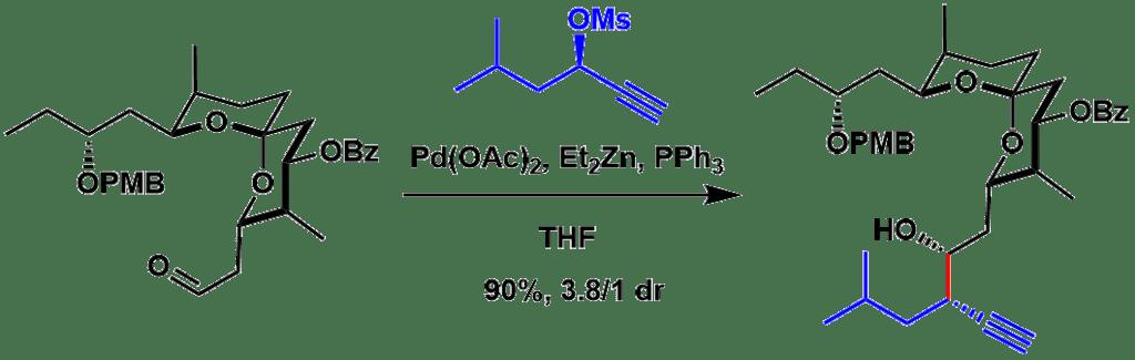 marshall_propargylation_3-1024x325