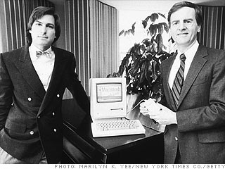 1984_jobs_and_sculley.home_