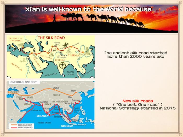 Chem-Station Itami-visiting Xi'an.003