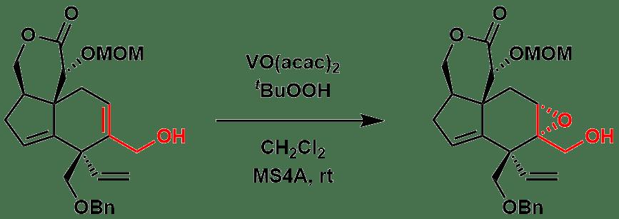 voacac_4