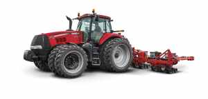 [MNL4669] Case Ih 4230 Tractor Service Manual | 2019 Ebook Library