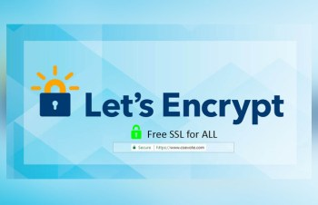 Lets Encrypt Now Wildcard Support Instantly