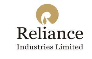Reliance Industries Limited become first indian company to hit 6 Trillion Market Capital