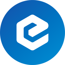 Bitcoin Cash ABC