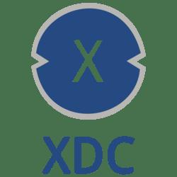 XDC Network