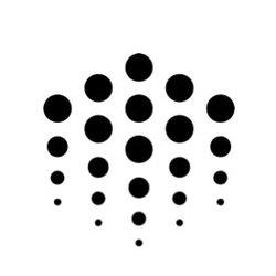 ocean protocol logo криптовалюта