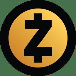 circle zcash color криптовалюта