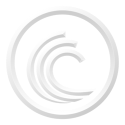 BTT Token Graphic криптовалюта