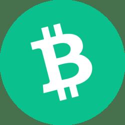 bitcoin cash circle криптовалюта