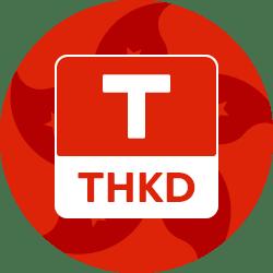 TrueHKD