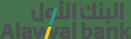 بنك الأول - التمويل الشخصي