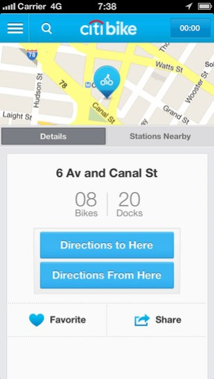 Citi-Bike-NYC-App-2.jpg