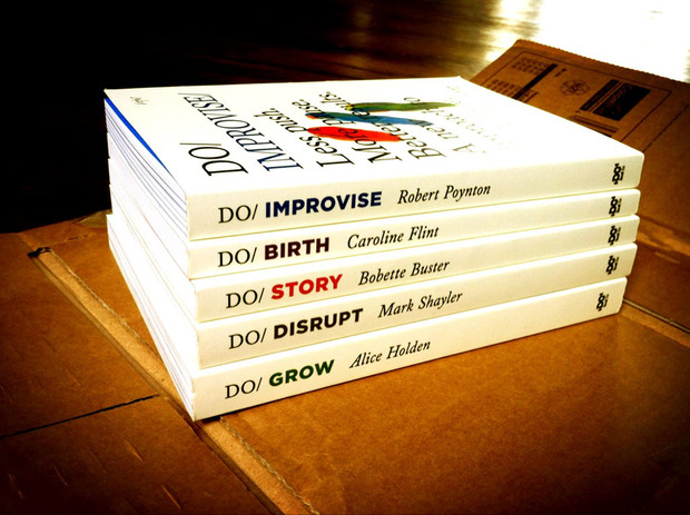 Do-Book-Co-Cover-Stack.jpg